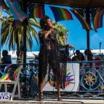 bermuda-pride-park-aug-2019 (11)