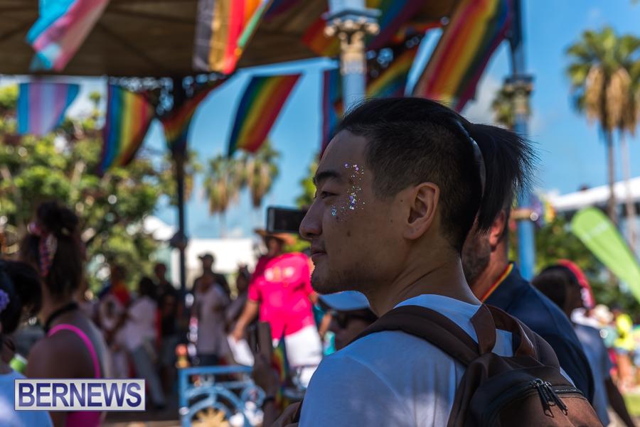 bermuda-pride-park-aug-2019-14