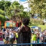 bermuda-pride-park-aug-2019 (15)