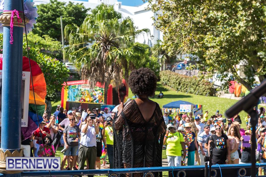 bermuda-pride-park-aug-2019-15