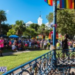 bermuda-pride-park-aug-2019 (16)