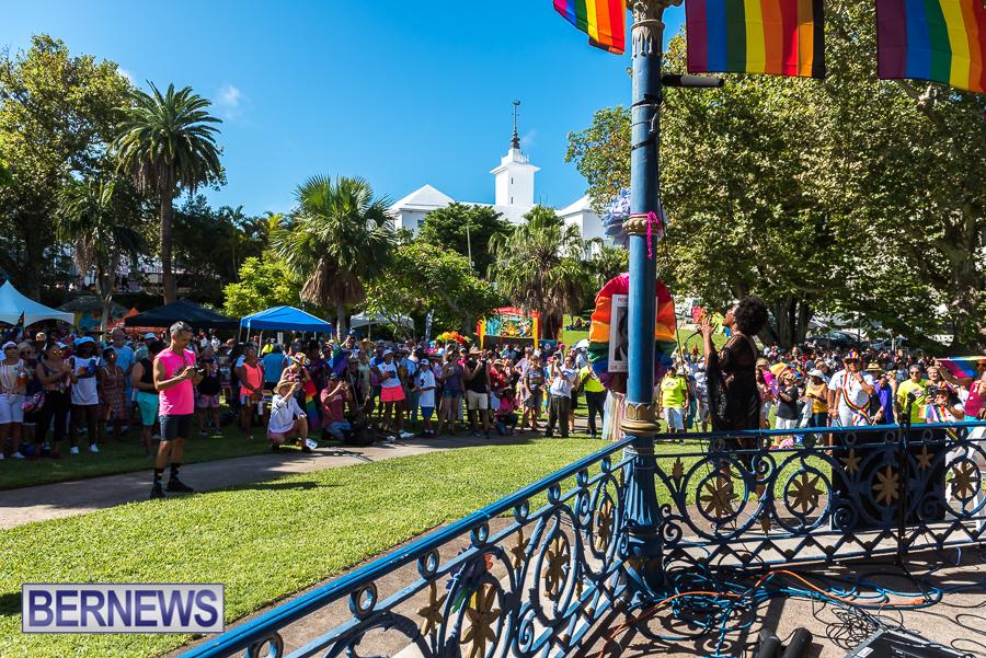 bermuda-pride-park-aug-2019-16
