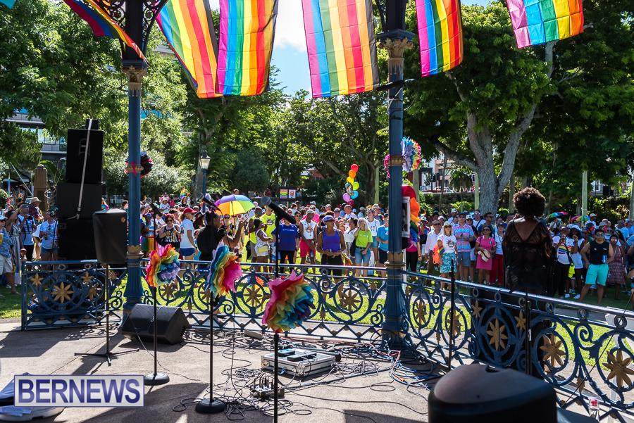 bermuda-pride-park-aug-2019-18