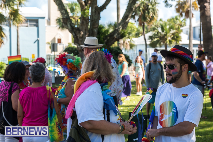 bermuda-pride-park-aug-2019-2