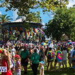 bermuda-pride-park-aug-2019 (20)
