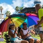 bermuda-pride-park-aug-2019 (23)