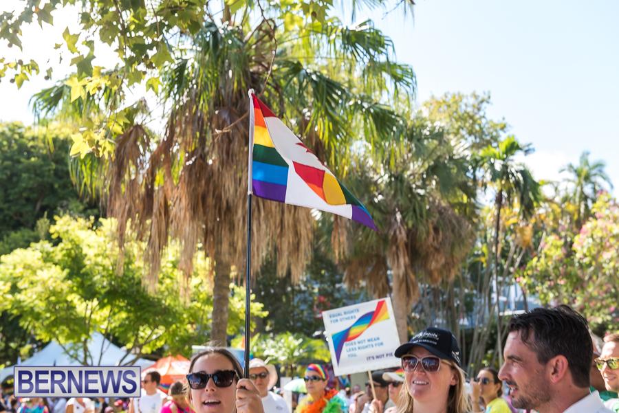 bermuda-pride-park-aug-2019-24