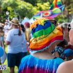 bermuda-pride-park-aug-2019 (28)