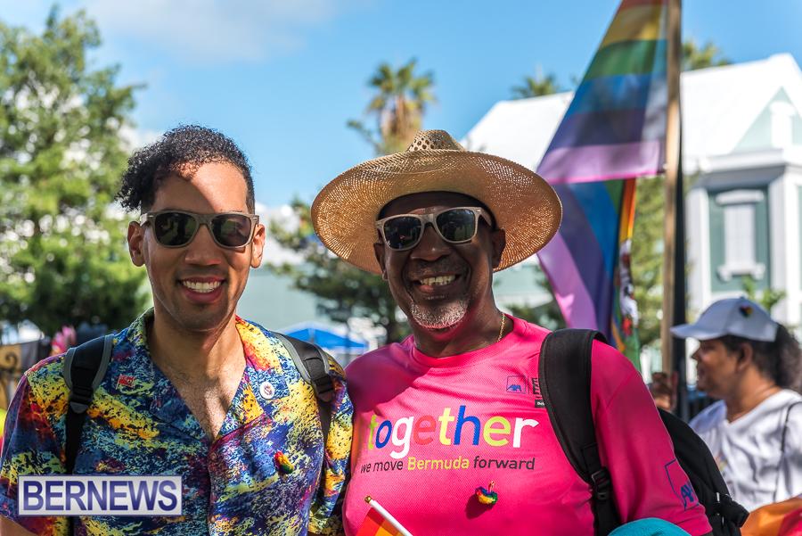 bermuda-pride-park-aug-2019-31