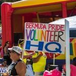 bermuda-pride-park-aug-2019 (33)