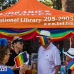 bermuda-pride-park-aug-2019 (34)