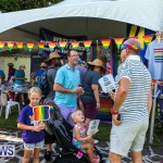 bermuda-pride-park-aug-2019 (35)