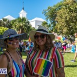 bermuda-pride-park-aug-2019 (4)