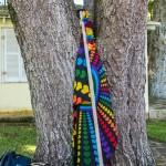 bermuda-pride-park-aug-2019 (40)