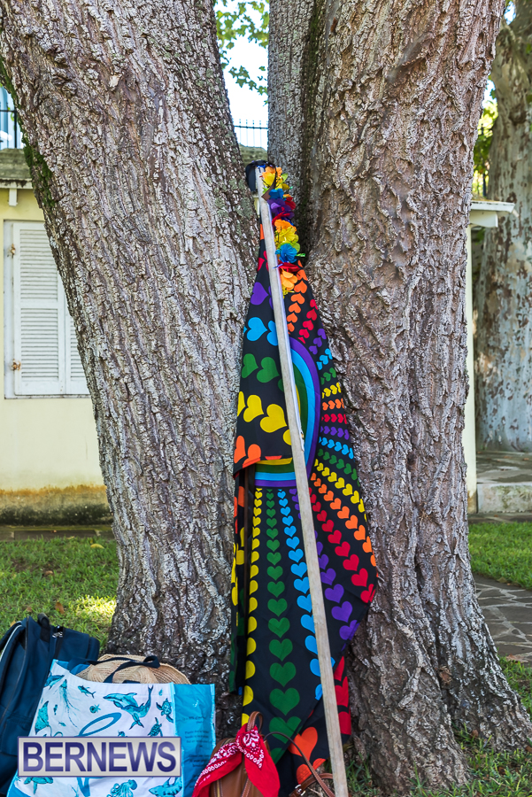 bermuda-pride-park-aug-2019-40