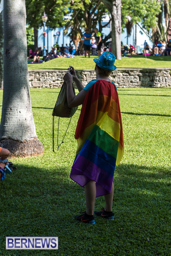 bermuda-pride-park-aug-2019-42