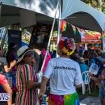 bermuda-pride-park-aug-2019 (43)