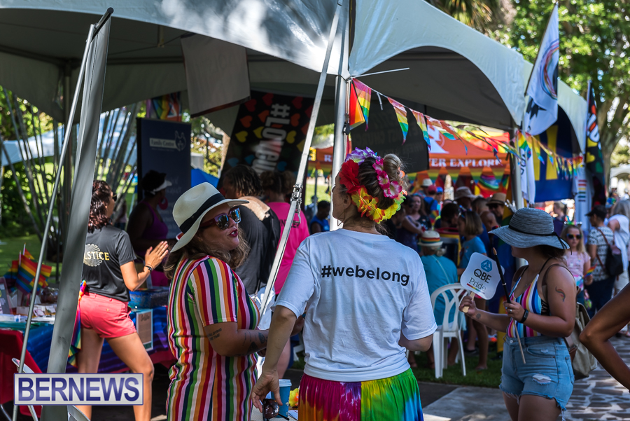 bermuda-pride-park-aug-2019-43