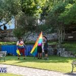 bermuda-pride-park-aug-2019 (44)
