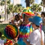 bermuda-pride-park-aug-2019 (46)