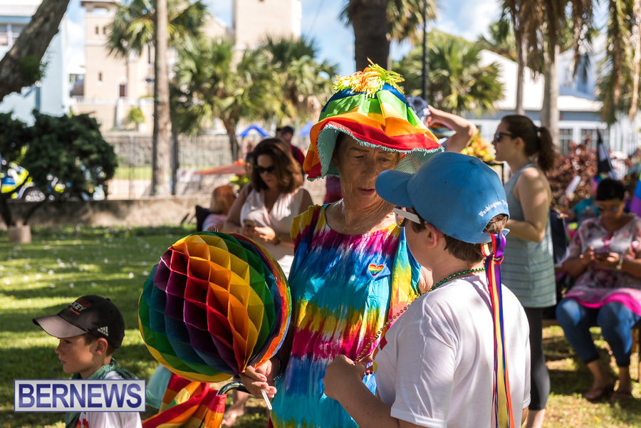 bermuda-pride-park-aug-2019-46