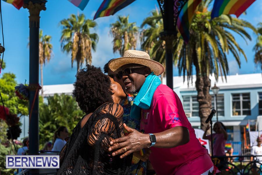 bermuda-pride-park-aug-2019-49