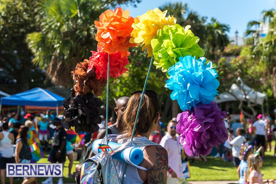 bermuda-pride-park-aug-2019-50