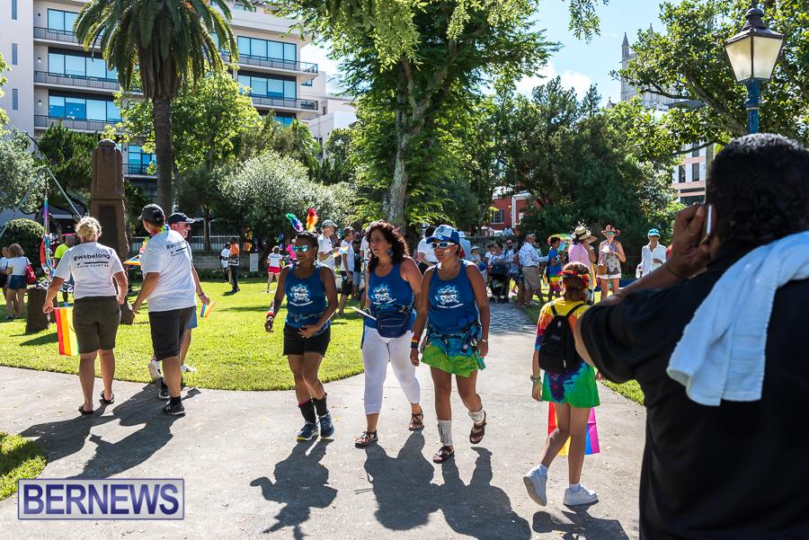 bermuda-pride-park-aug-2019-6