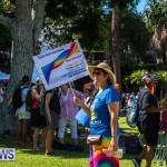 bermuda-pride-park-aug-2019 (7)