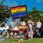 bermuda-pride-park-aug-2019 (9)