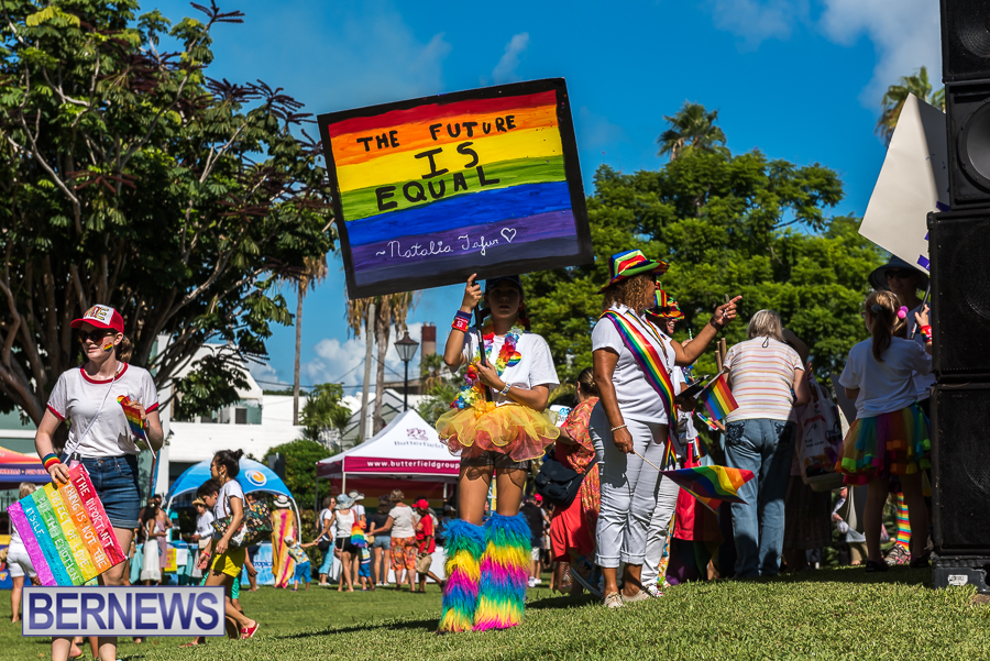 bermuda-pride-park-aug-2019-9