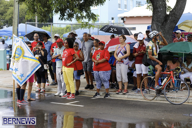 2019-Labour-Day-Bermuda-Parade-Sept-2-2019-12