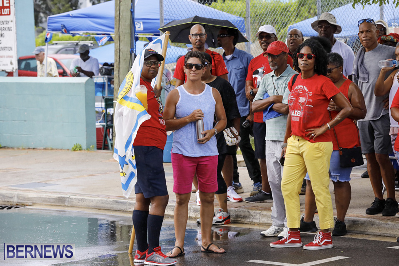 2019-Labour-Day-Bermuda-Parade-Sept-2-2019-13