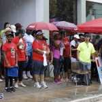 2019 Labour Day Bermuda Parade Sept 2 2019 (14)