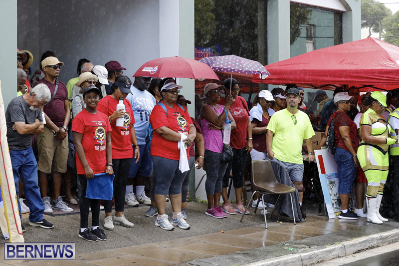 2019-Labour-Day-Bermuda-Parade-Sept-2-2019-14