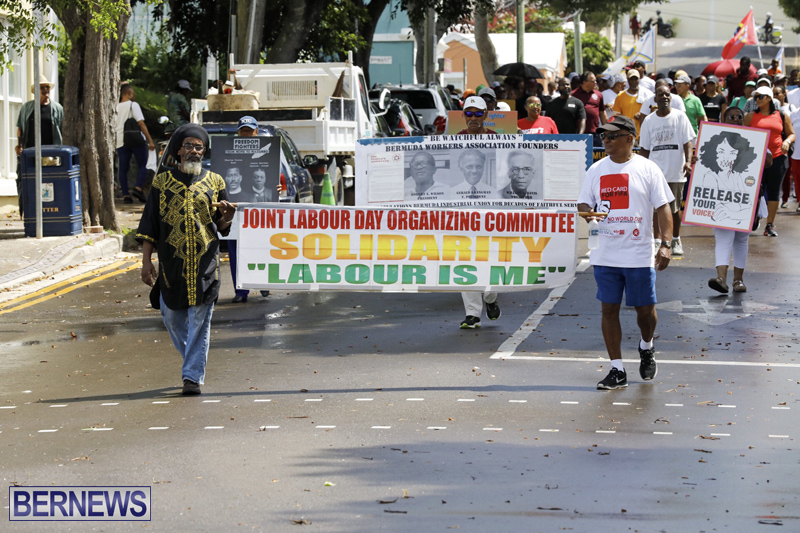 2019-Labour-Day-Bermuda-Parade-Sept-2-2019-15