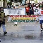 2019 Labour Day Bermuda Parade Sept 2 2019 (16)