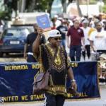 2019 Labour Day Bermuda Parade Sept 2 2019 (17)