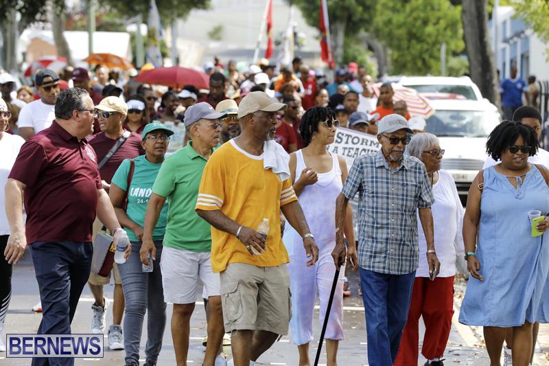 2019-Labour-Day-Bermuda-Parade-Sept-2-2019-20