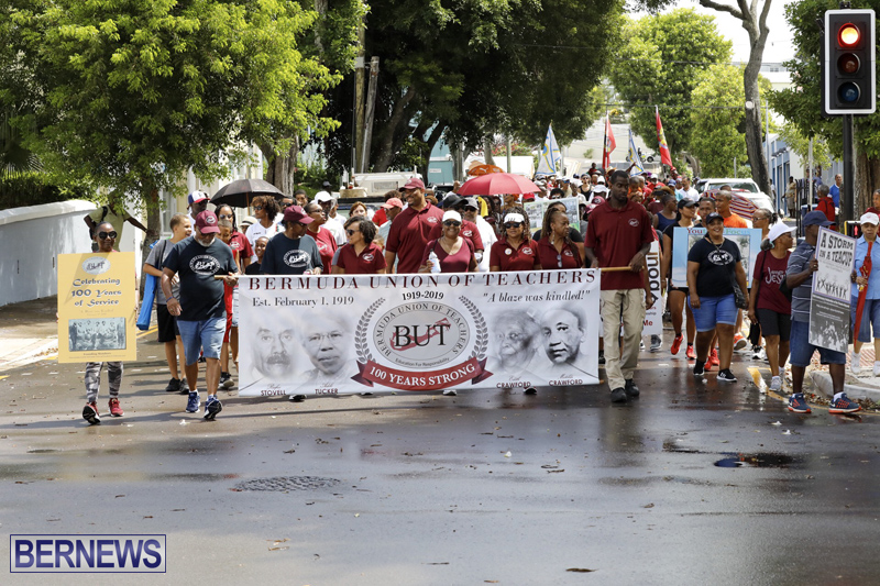 2019-Labour-Day-Bermuda-Parade-Sept-2-2019-21