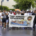2019 Labour Day Bermuda Parade Sept 2 2019 (22)