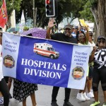 2019 Labour Day Bermuda Parade Sept 2 2019 (23)