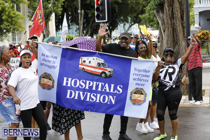 2019-Labour-Day-Bermuda-Parade-Sept-2-2019-23