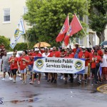 2019 Labour Day Bermuda Parade Sept 2 2019 (24)