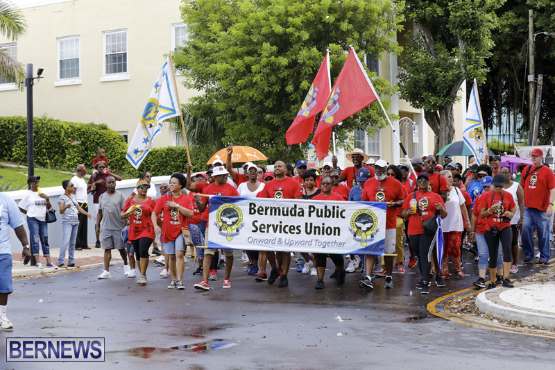 2019-Labour-Day-Bermuda-Parade-Sept-2-2019-24