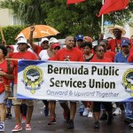 2019 Labour Day Bermuda Parade Sept 2 2019 (25)