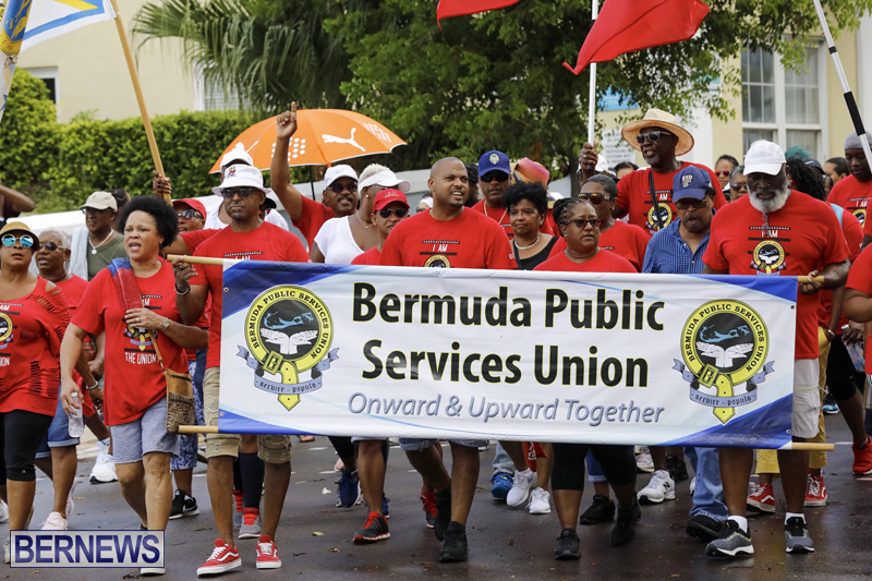 2019-Labour-Day-Bermuda-Parade-Sept-2-2019-25