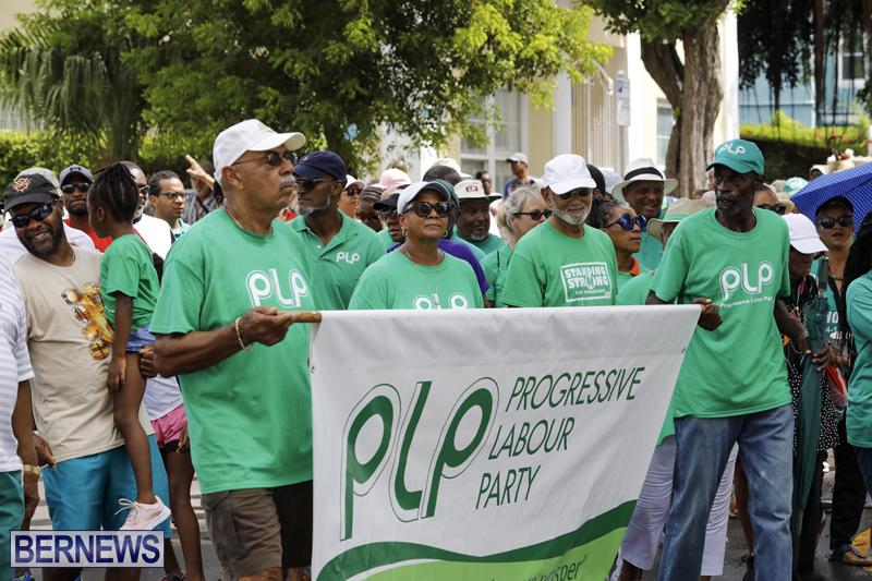 2019-Labour-Day-Bermuda-Parade-Sept-2-2019-26