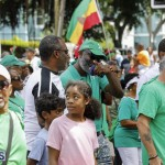 2019 Labour Day Bermuda Parade Sept 2 2019 (27)