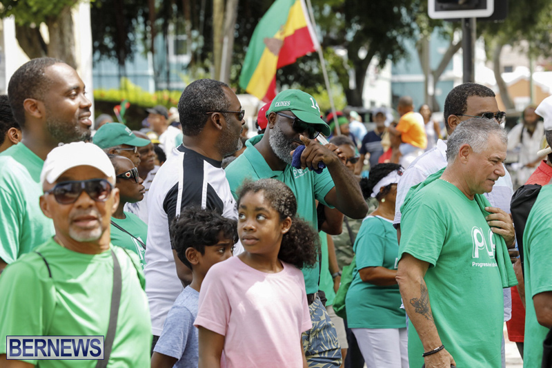 2019-Labour-Day-Bermuda-Parade-Sept-2-2019-27